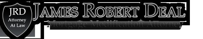 Washington Mortgage Modification Attorney